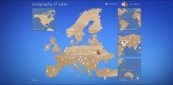geography-descktop