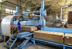 manufacture3