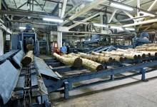 manufacture4