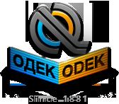Odek.eu